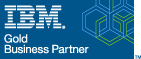 Sirma-IBM-gold-partner